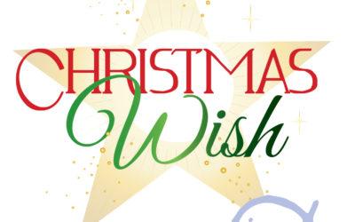 104.7 Christmas Wish