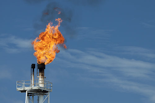 The Basics of Using Natural Gas for Energy
