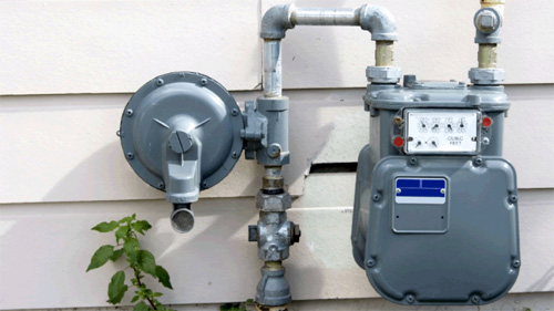 Natural Gas vs. Propane: What's Best for Your Home?