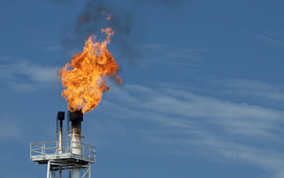 How Much Natural Gas is There?