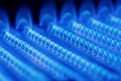 Is Natural Gas Renewable?
