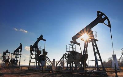 An Abundance of Shale Gas