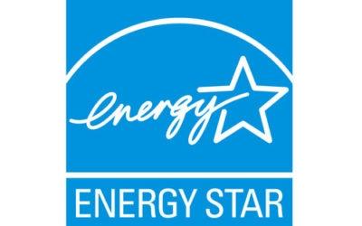Best Energy-Efficient Home Appliances