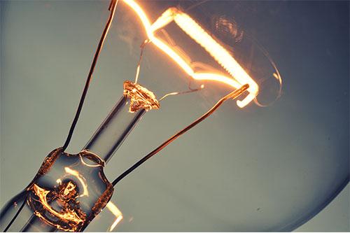 Myths About Electricity