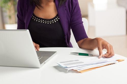 Reducing Your Business' Energy Bills