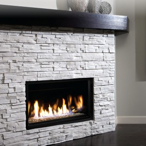 Fireplace Facelifts and Flips