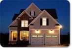 Natural Gas Alarms