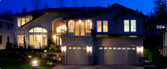 How Does Natural Gas Get to Your Home?
