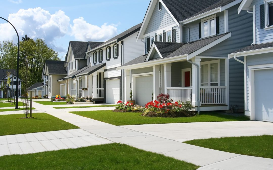 How to Convert Your Home to Natural Gas