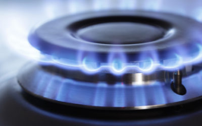 Natural Gas Rates: Fixed or Variable Rates?