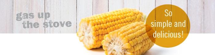7-Layer Corn Salad