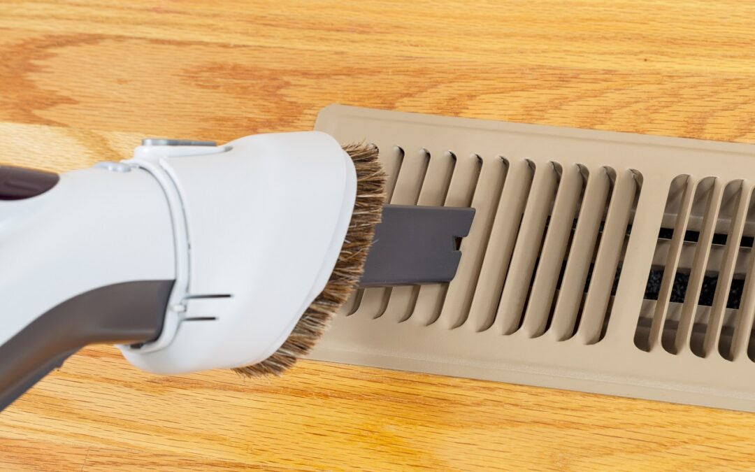 5 DIY projects to ready your furnace for cold weather
