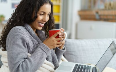 8 Ways to Hold Down Heating Costs