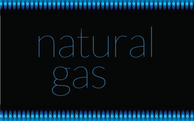 Maximize Your Space with a Natural Gas Heater