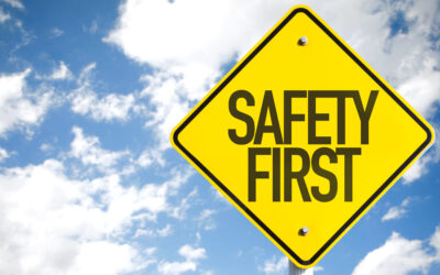 Natural Gas Safety and You