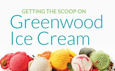 Greenwood Ice Cream